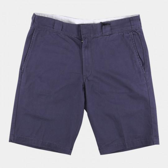 DICKIES SHORTS VANCLEVE NAVY