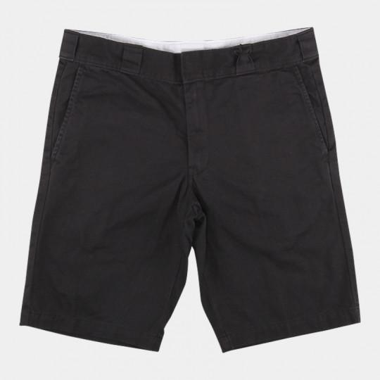 DICKIES SHORTS VANCLEVE BLACK