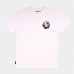 LE FIX T-SHIRT IMS WHITE
