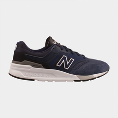 NEW BALANCE 997 NAVY/GREY