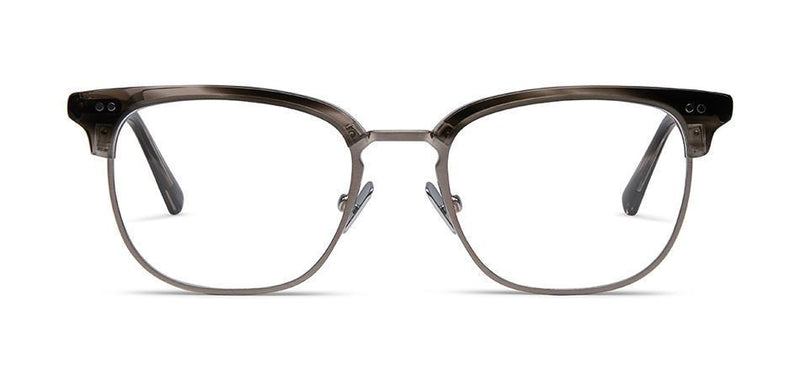 Andersen Blue Light - Grey Tortoise