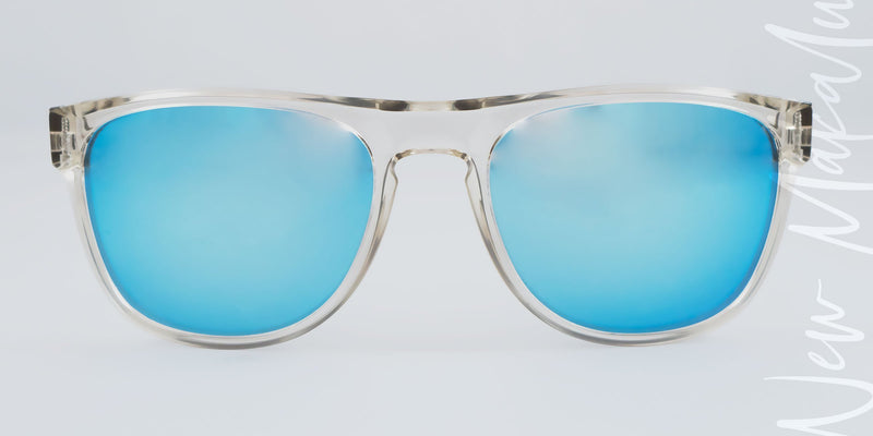 Makalu Polarized