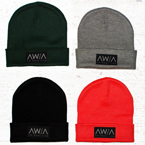 Winter Toques - Buy 1 Give 1