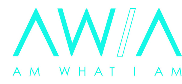 AWIA - Am What I Am Clothing
