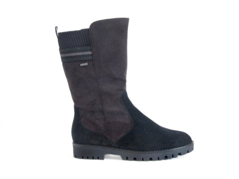 MID CALF GORETEX BOOT