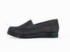 Hegli Goretex waterproof loafer