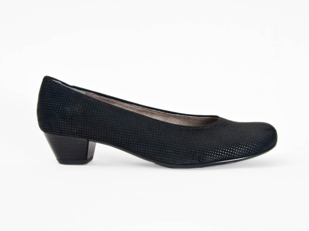 ara wide court large ladies shoe sizes  EE fitting comfortable