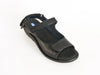 large ladies shoe sizes comfortable adjustable sandal walking