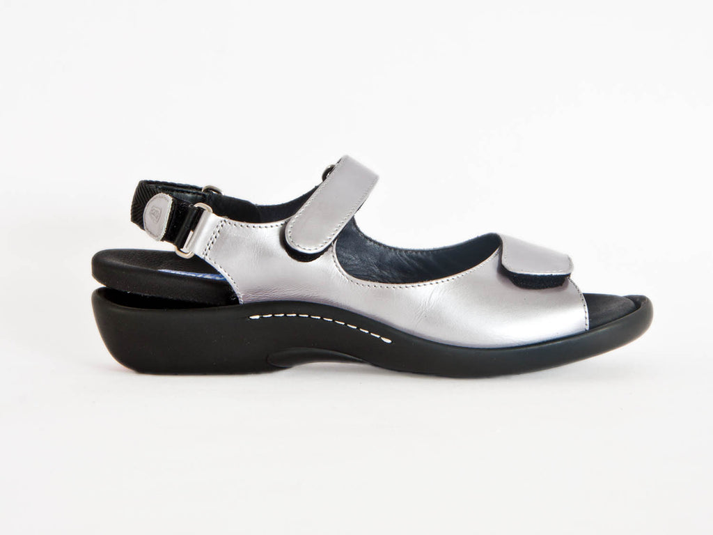 Wolky Salvia sandal