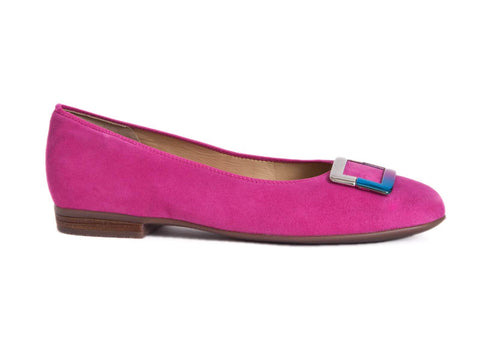cf0f0316b55 Ellie Dickins Shoes - ladies small size shoes womens big size shoes
