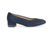 Ara High Soft navy court