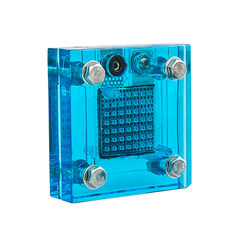 PEM Blue Electrolyzer - set of 5 units (FCSU-010B)