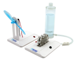 Ethanol Fuel Cell Science Kit (FCJJ-42)