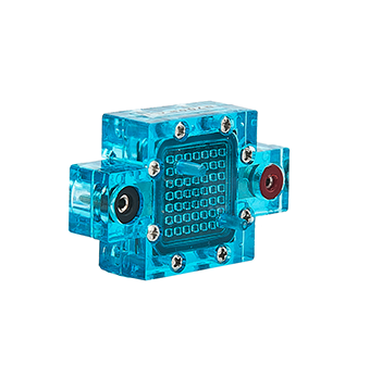 PEM Blue Mini Fuel Cell - 1 unit  (FCSU-012B/5)