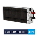 H-300 PEM FUEL CELL 300W (FCS-C300)