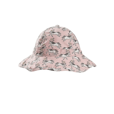 Acorn Bucket Hats Acorn Infant Hat