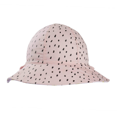 Acorn Bucket Hats Acorn Sweet Treats Reversible Hat