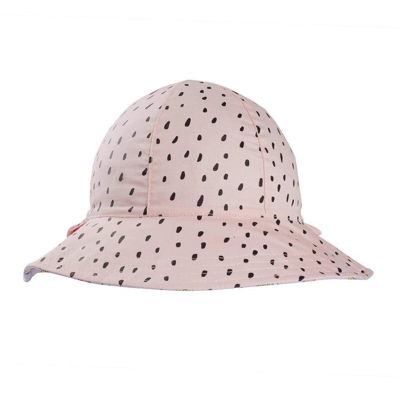 Acorn Bucket Hats S Acorn Sweet Treats Reversible Hat