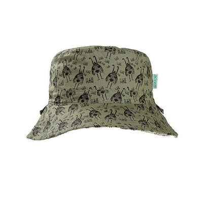 Acorn Bucket Hats L / Rah Acorn Bucket Hat Acorn