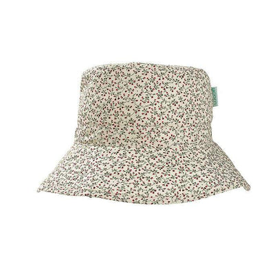 Acorn Bucket Hats XL / Happy Day Acorn Bucket Hat Acorn