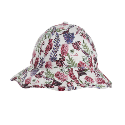 Acorn Bucket Hats XS Acorn Wisteria Infant Hat
