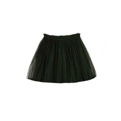 Bella & Lace Skirts 00 / Daintree Bella & Lace Missie Baby Tutu