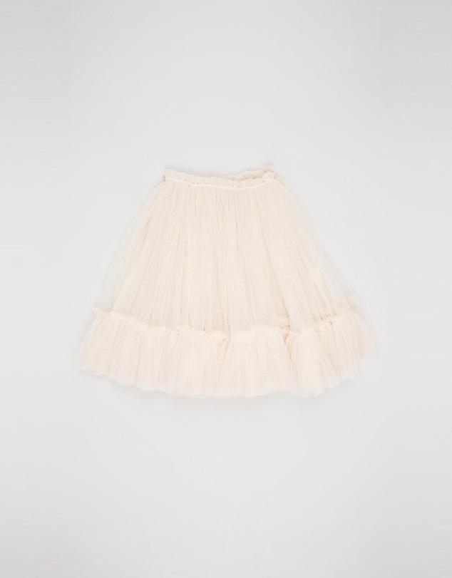 Bella & Lace Carrie Tutu
