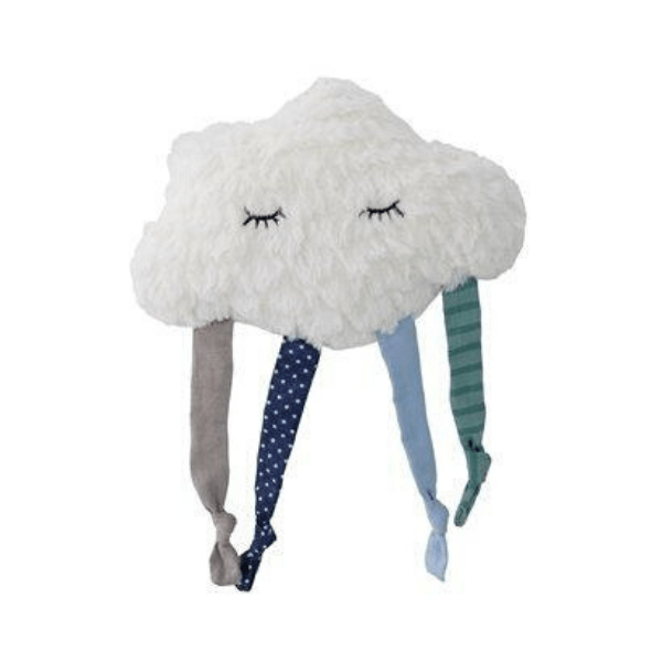 Bloomingville Plush Cloud