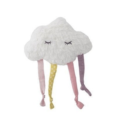 Bloomingville Wooden Toys Rose Bloomingville Plush Cloud