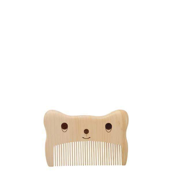 Brightwood Baby Brush Brightwood Bebe