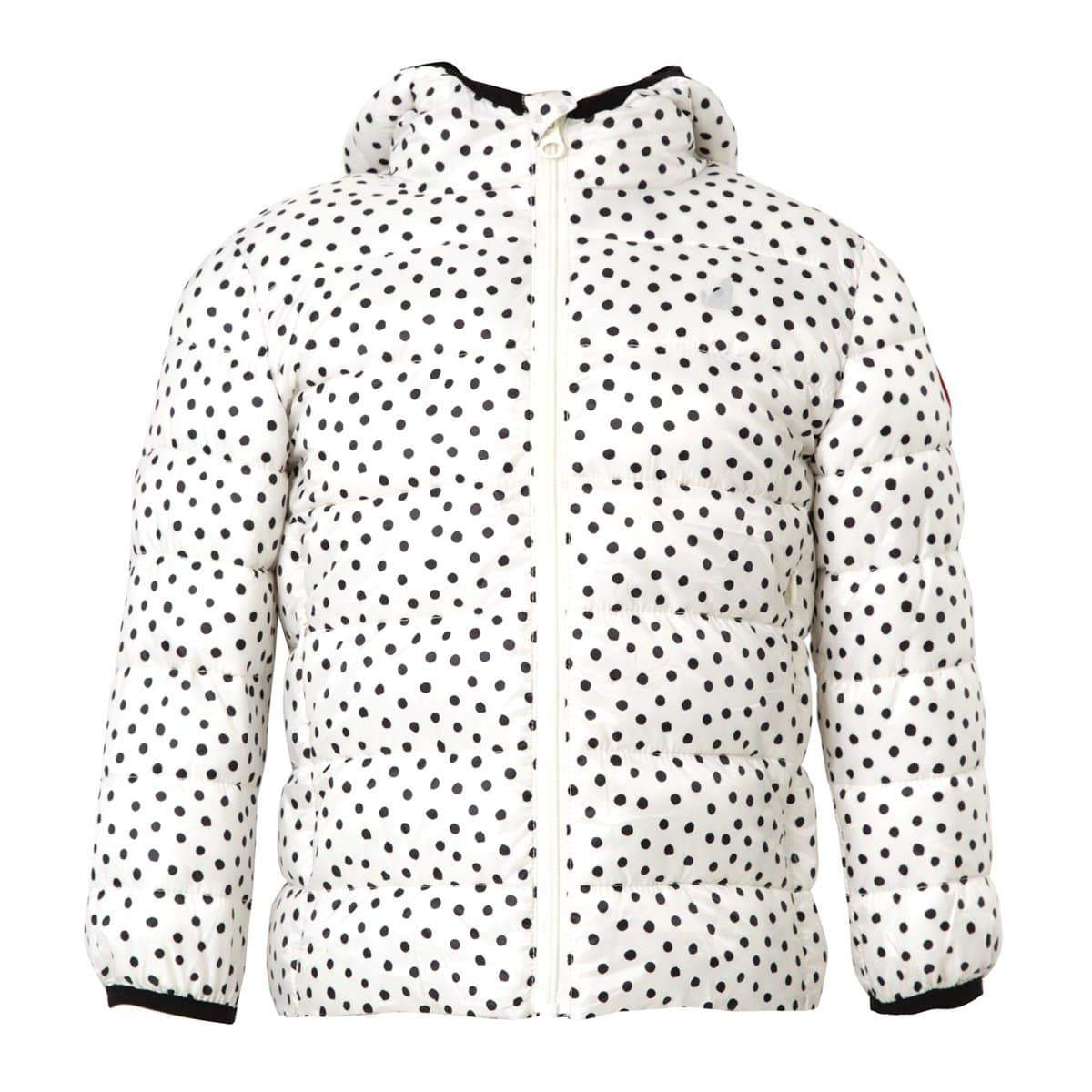 Crywolf Jackets 3-4 / Spots Crywolf Eco Puffer