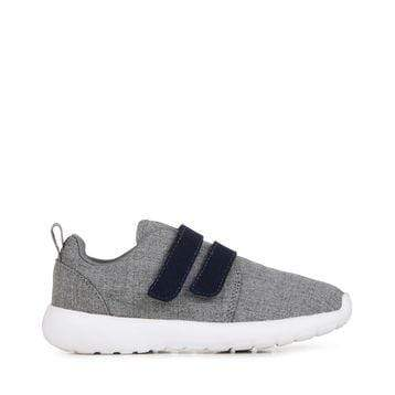 Emu Shoes 8 / Grey Emu Becher