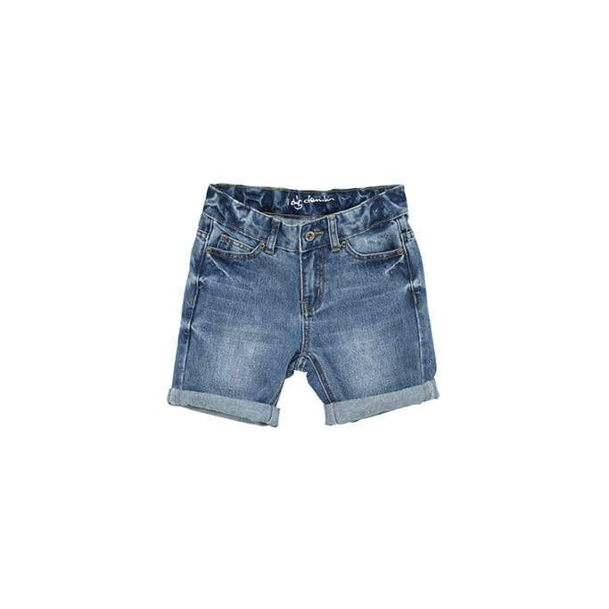 I Dig Denim Shorts 15-16 I Dig Denim Denton Shorts