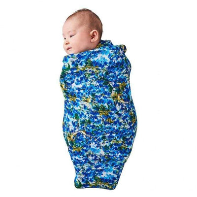 Kip & Co Wraps Kip & Co Swaddle