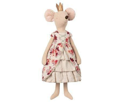 Maileg Dolls Princess Maileg Mouse Maxi