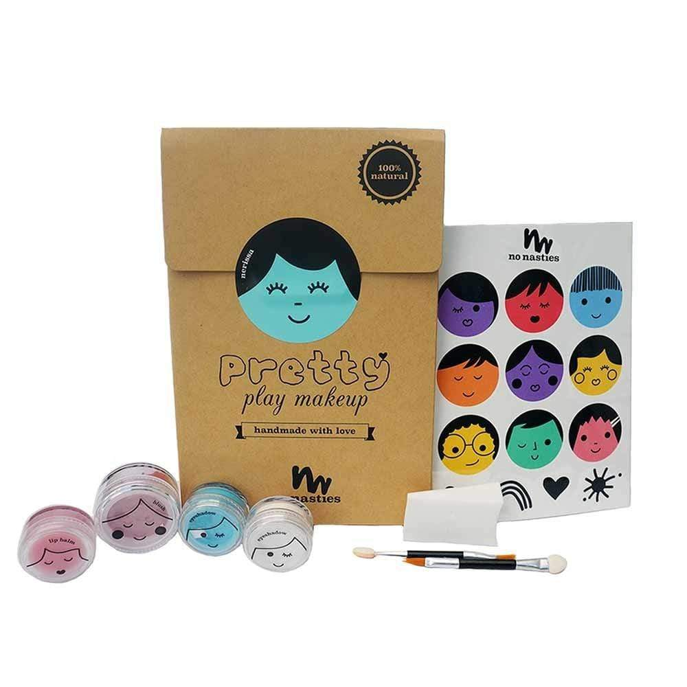 Nerissa Pretty Play Goody Pack