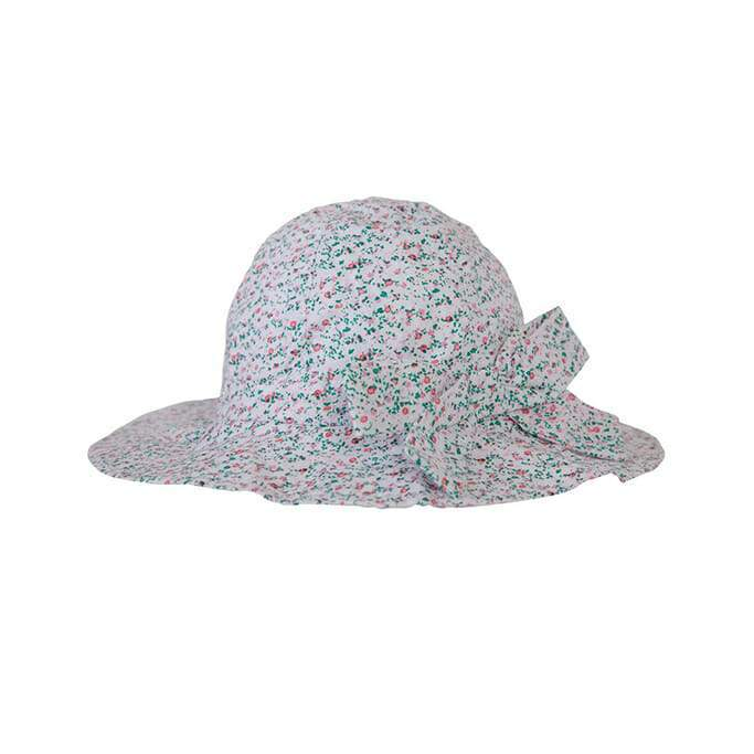 Peggy Bucket Hats S Peggy Melissa Hat