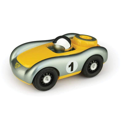 Play Forever Toys Viglietta Marco Verve Cars