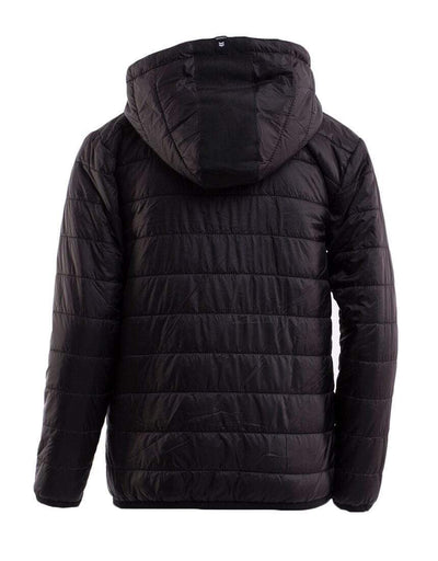 St Goliath Jackets St Goliath Joely Puffa Jacket