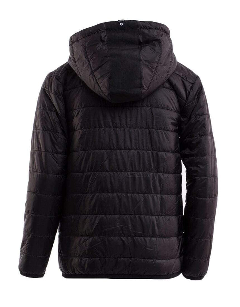 St Goliath Jackets 10 St Goliath Joely Puffa Jacket