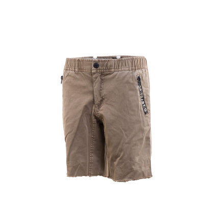 St Goliath Shorts 16 / San St Goliath Moat Pull on Short