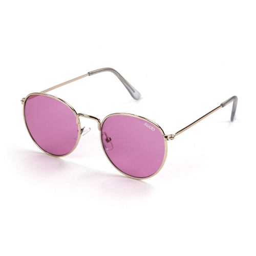 Sudo Sunglasses