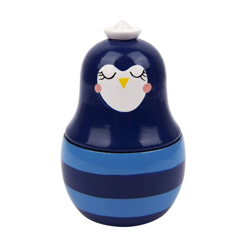 Sunny Life Games Penguin Musical Buddy