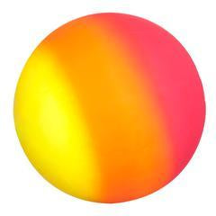 Sunny Life Toys Bouncy Ball Small