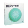 Sunny Life Toys Mermaid Bouncy Ball Small