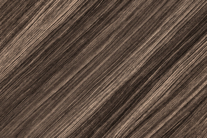 #1B/30 (DIMENSIONAL DARK NATURAL BLACK)