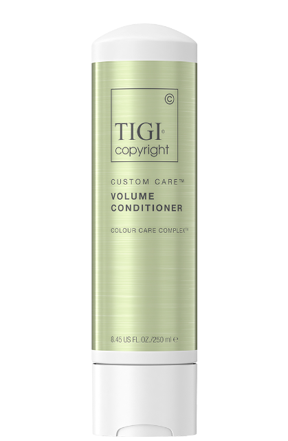 TIGI VOLUME CONDITIONER