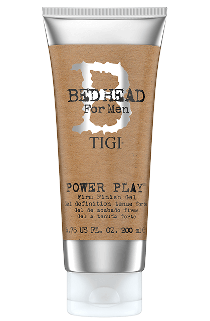 BEDHEAD POWER PLAY