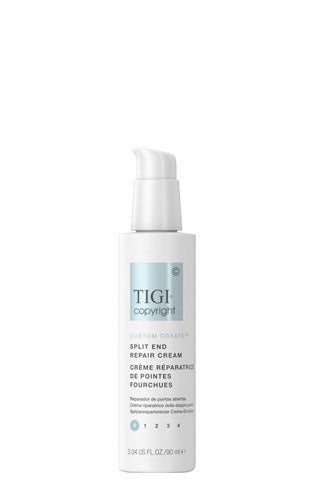 TIGI SPLIT END REPAIR CREAM