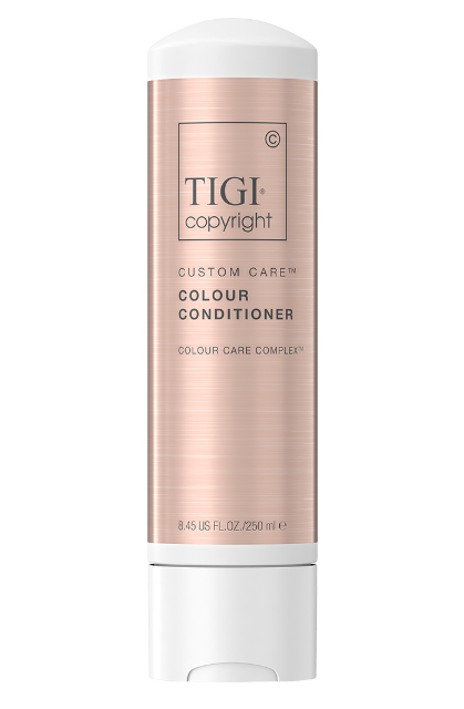 TIGI COLOUR CONDITIONER